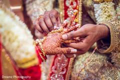 indian wedding rings,indian weddings,indian wedding mehndi