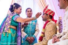 indian wedding,indian wedding rituals