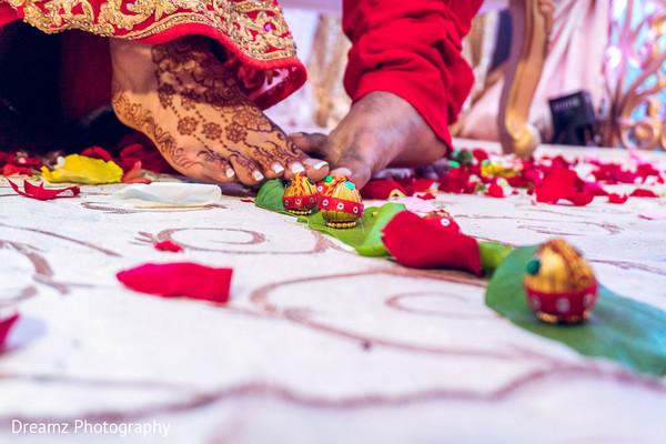 indian wedding mehndi,indian wedding