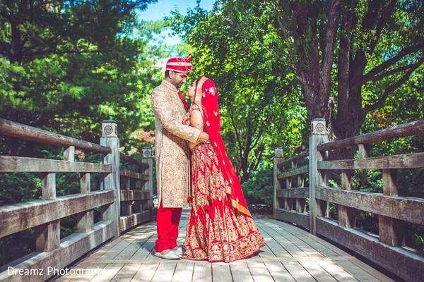 newlyweds,indian newlyweds