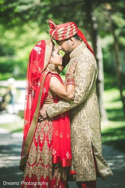 indian wedding fashions,bridal afshion