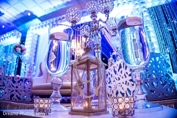 candle decor,wedding candles,indian wedding planning tips