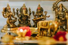 indian bridal mehndi,indian bridal henna,indian wedding henna,indian wedding mehndi,mehendi,murtis,murti