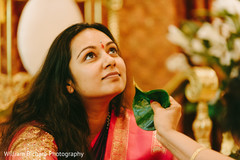 indian bridal mehndi,indian bridal henna,indian wedding henna,indian wedding mehndi,mehendi,paan,haldi,haldi ceremony