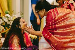 indian bridal mehndi,indian bridal henna,indian wedding henna,indian wedding mehndi,mehendi,haldi,haldi ceremony