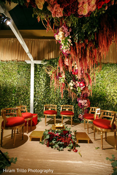 indian wedding floral and decor,wedding floral ideas