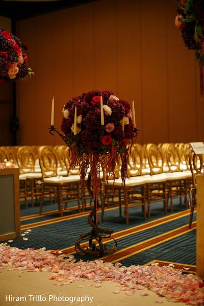 wedding decor ideas,outdoor indian wedding decor
