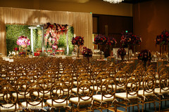 outdoor indian wedding decor,flower centerpieces