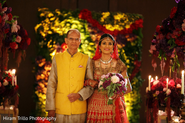 indian wedding ceremony,indian bride,indian wedding floral and decor