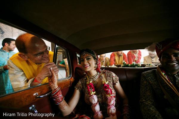 indian wedding ceremony,indian wedding transportation