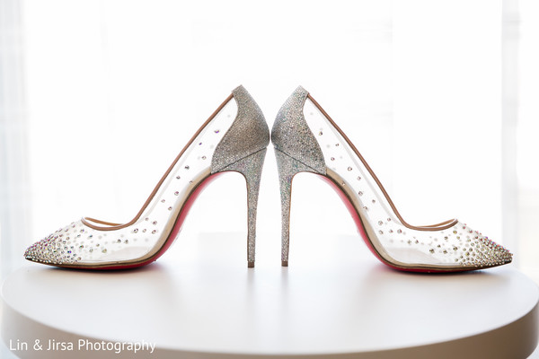 indian wedding shoes,indian wedding photography,indian wedding gallery