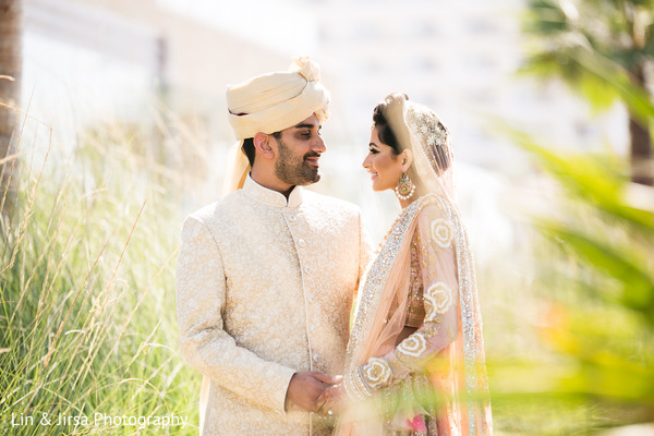 outdoor photography,indian groom fashion,indian bridal jewelry