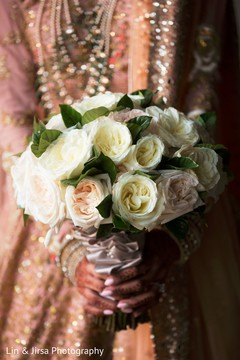 indian bridal bouquet,indian bridal mehndi,indian bridal lengha