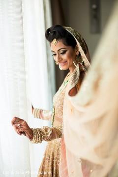 indian wedding gallery,mehndi art,indian bride makeup