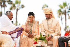 indian wedding ceremony photography,indian wedding planning and design,indian groom turban