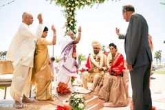 indian wedding ceremony floral and decor,indian wedding photography,indian wedding gallery