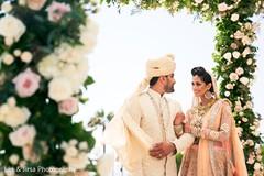 indian bride makeup,indian groom sherwani,indian bridal jewelry