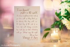 indian wedding planning and design,indian wedding photography,indian wedding reception