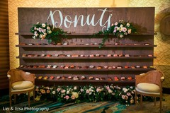 indian wedding catering,indian wedding reception floral and decor,indian wedding photography
