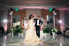 indian bridal fashions,indian wedding photography,lightning