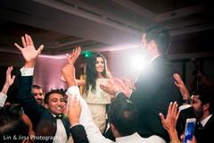indian bride reception fashion,indian wedding photography,lightning
