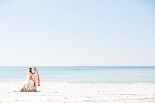 indian beach wedding,beach indian wedding