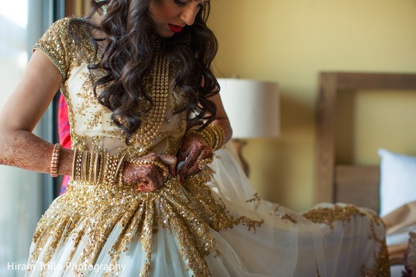 indian bridal lengha,indian bridal fashions
