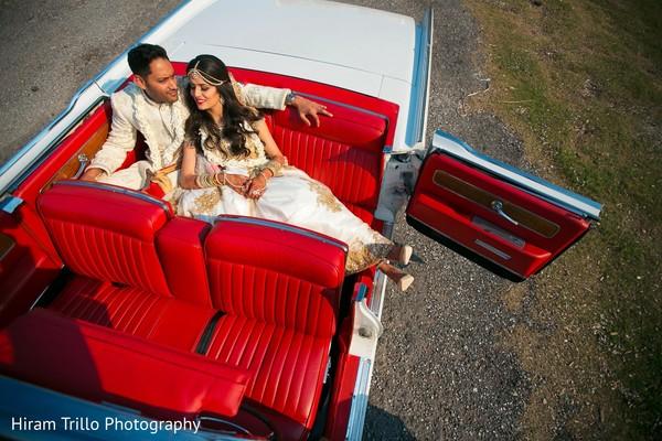 indian wedding,indian wedding photographer
