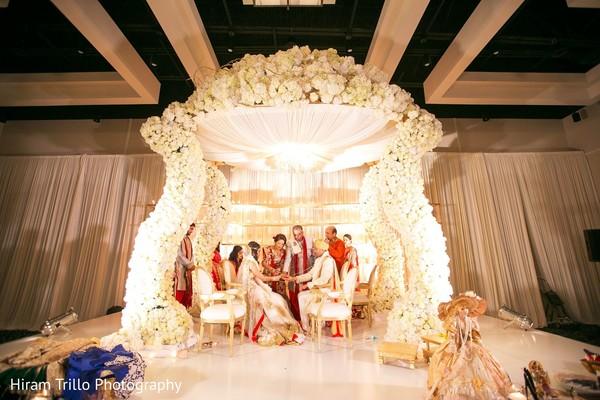 indian wedding mandap,wedding planning and design