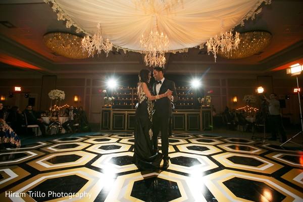 indian wedding,indian fusion wedding reception