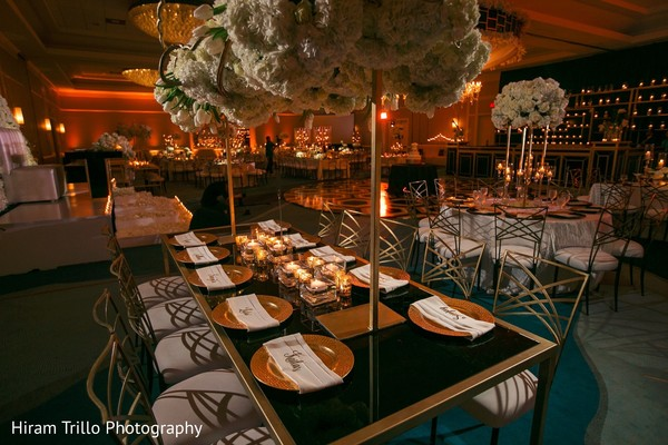 floral centerpieces,indian wedding floral and decor