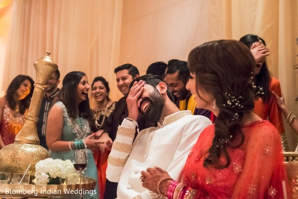 indian pre-wedding celebrations,indian sangeet,indian wedding photography