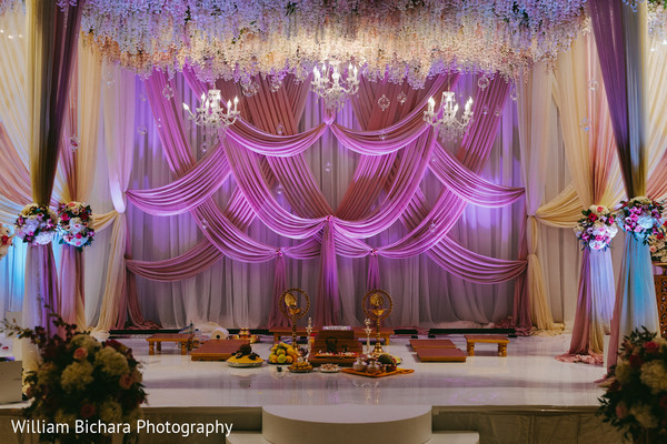indian wedding mandap,indian wedding design,outdoor indian wedding decor,indian wedding ceremony