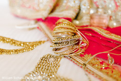 Inspiration photo gallery indian weddings indian bridal indian bride getting readyindian bridal accessoriesreception accessories junglespirit Image collections
