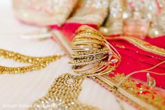 Inspiration photo gallery indian weddings indian bridal indian bride getting readyindian bridal accessoriesreception accessories junglespirit Choice Image