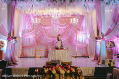 Inspiration Photo Gallery Indian Weddings Indian Wedding Decoration Ideas