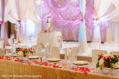 sweetheart stagestagereception stagereception backdropindian weddingsindian wedding - Indian Wedding Decorations