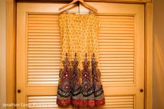 indian wedding lengha,indian bridal fashions,indian bridal lengha