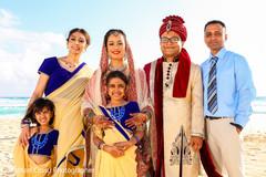 indian wedding portrait,indian bride,destination wedding photography