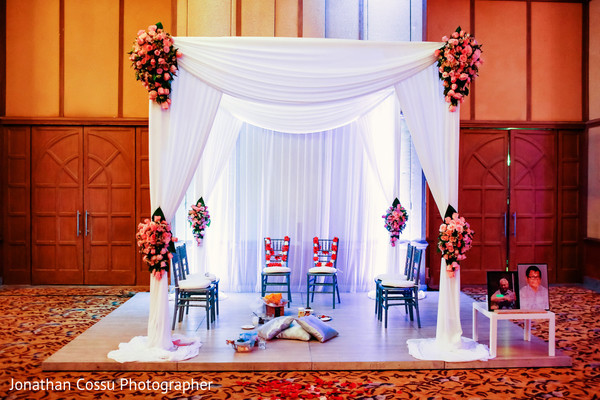 indian wedding mandap,indian wedding ceremony,indian wedding planning and design